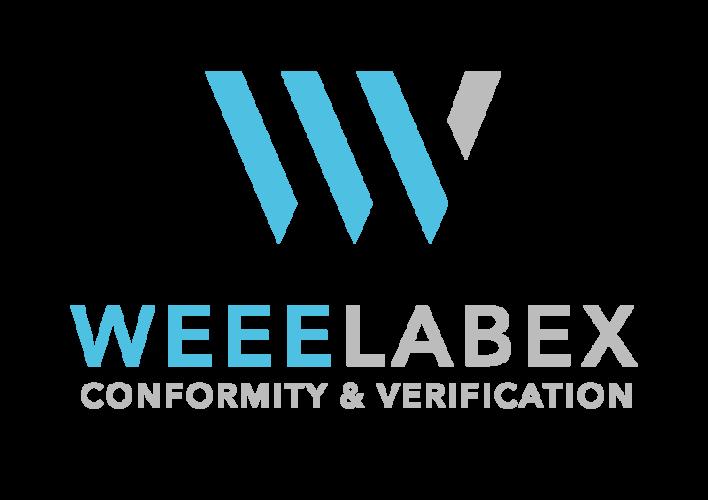 http://WEEELABEX-gecertificeerd