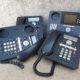 vaste telefoons inleveren